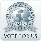 Vote for Us World Travel Awards 2019