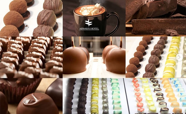 chocolates at Deli KC_website featured
