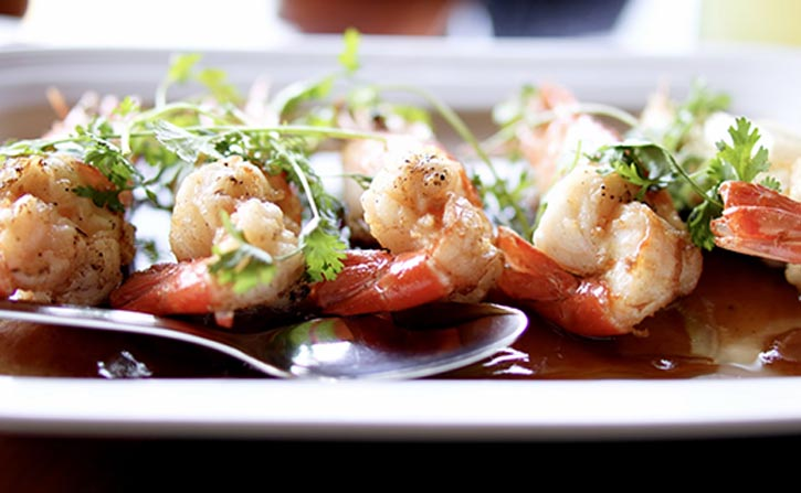 prawn image_website featured