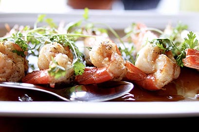 prawn image_website grid